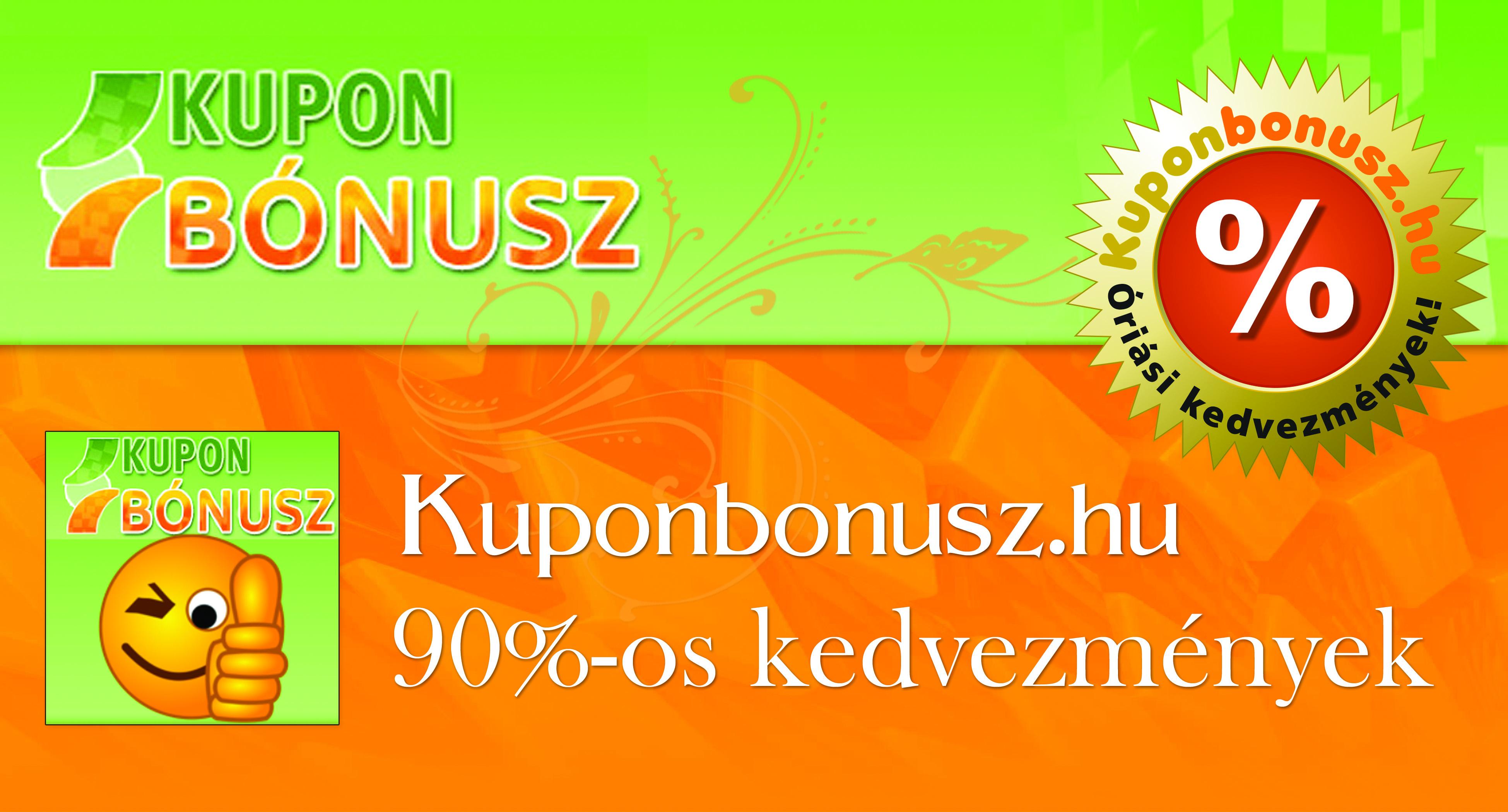 kuponbonusz_autofolia