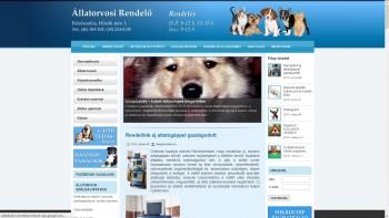 www.magosrendelo.hu / Felsőzsolca