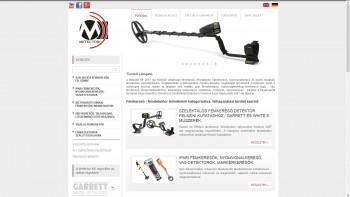 www.metector.hu / Sopron
