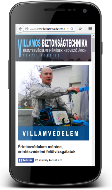 mobil4