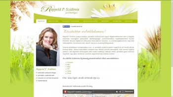 www.pszichologusgyorben.hu / Győr